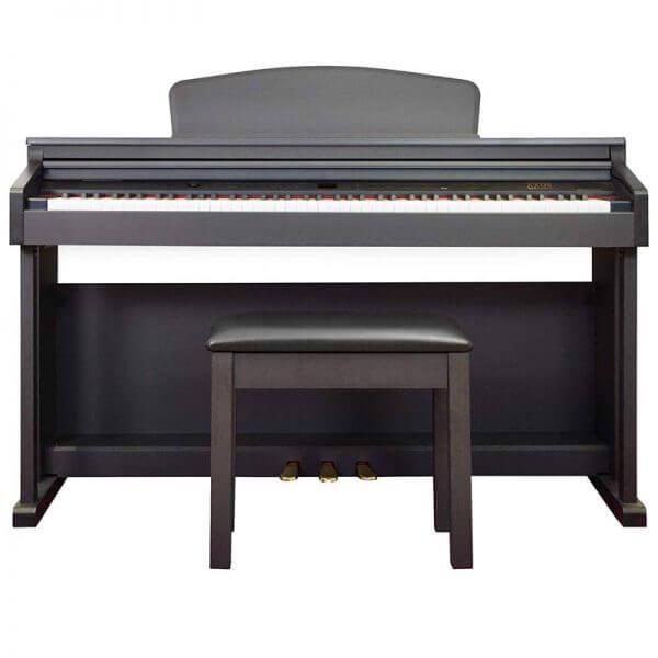 Axus Digital AXD2 Digital Piano