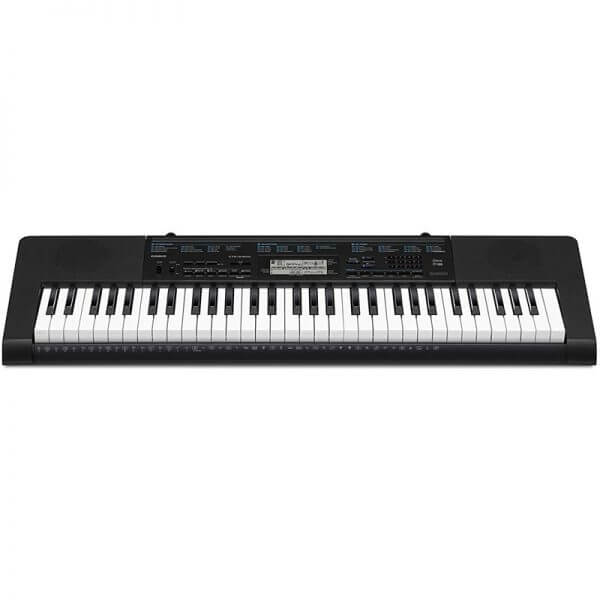 Casio CTK2300AD Keyboard
