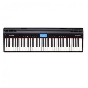 Roland GO 61 Digital Piano