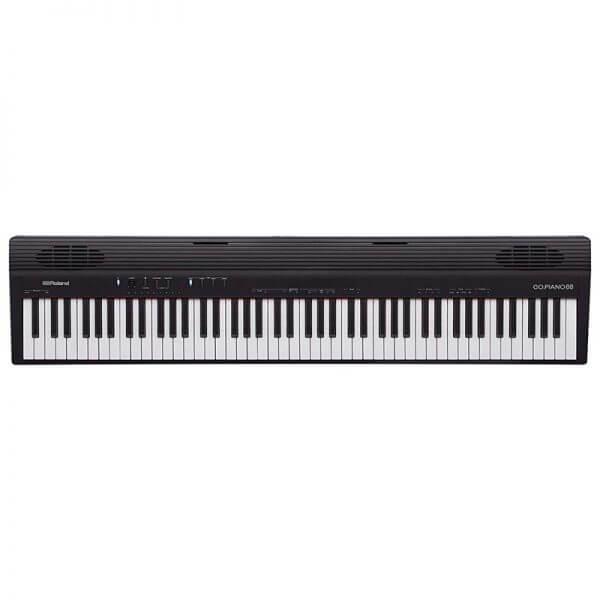Roland GO-88P GO: PIANO 88 Digital Piano