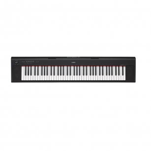 Yamaha NP32 digital piano