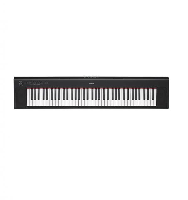 Yamaha NP32 digital piano