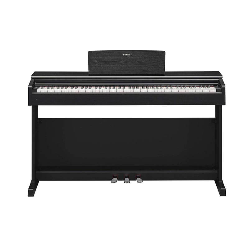 Yamaha Arius YDP-144 Digital Piano