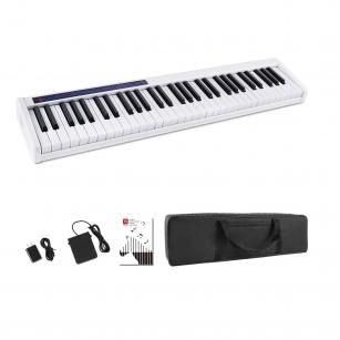 Vangoa VGD611 electric keyboard